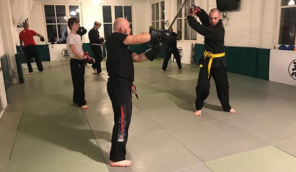 2a-Inhaltsseite-Kampfsport-1