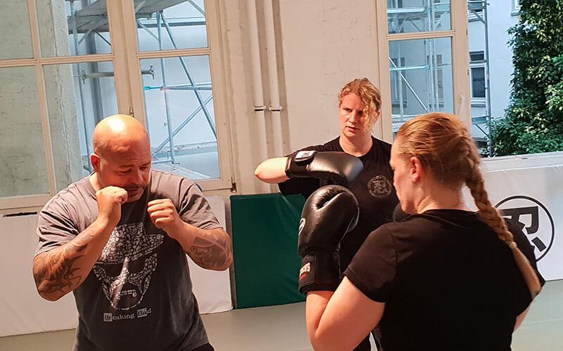 2e-Inhaltsseite-Kampfsport-Boxen-1