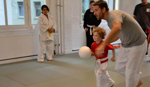 2f-Inhaltsseite-Kampfsport-Kids-1